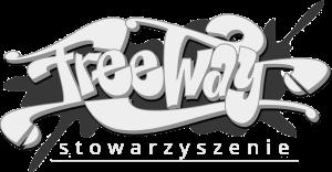 Stowarzyszenie Freeway
